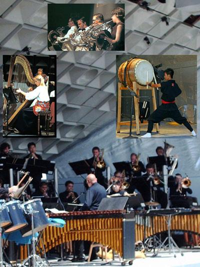 awso-composite-musicians